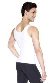 Camiseta-Regata-Masculina---SD-826