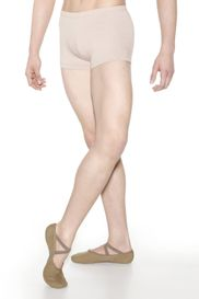 Short-Masculino-Cotton---SD-748