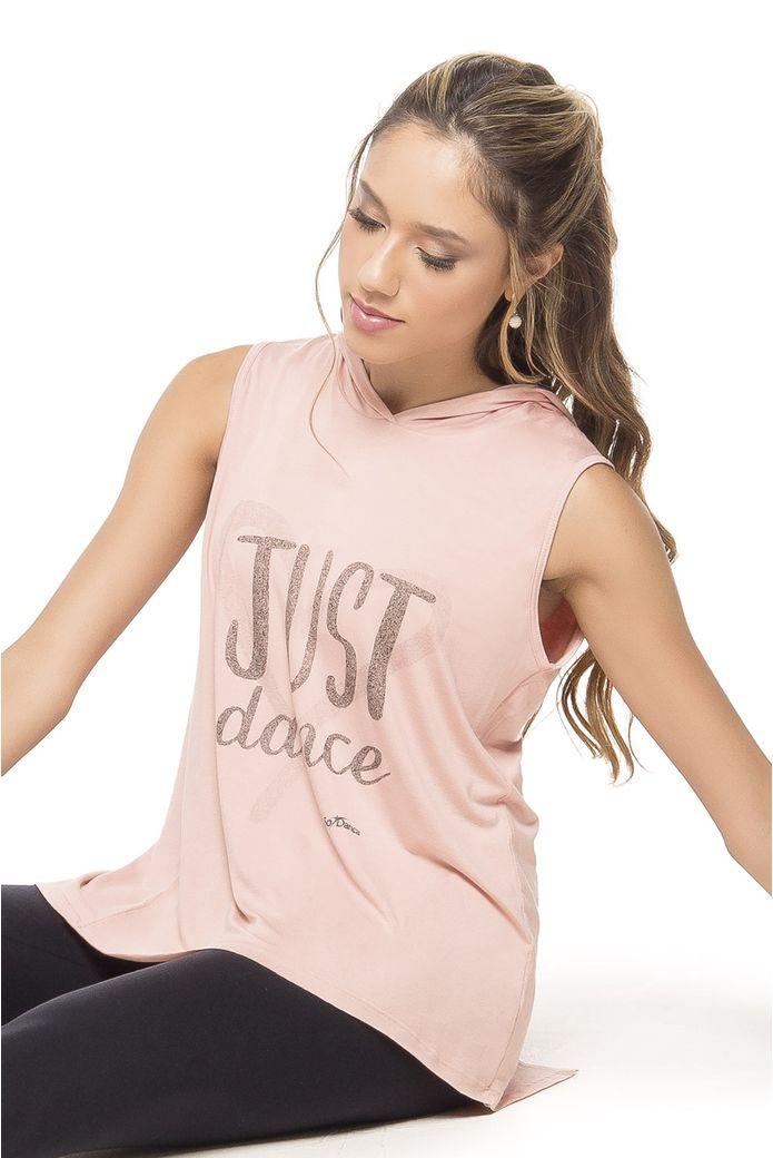 Blusa-com-Capuz-Just-Dance-Heart---SD-1319