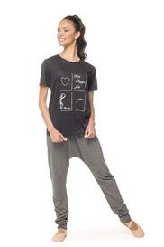 Camiseta-Dance-Square---SD-1454