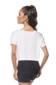 Blusa-Cropped-Just-Dance---SD-1323