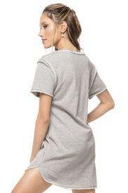 Vestido-de-Moletom-Ballet-Positions---SD-1326