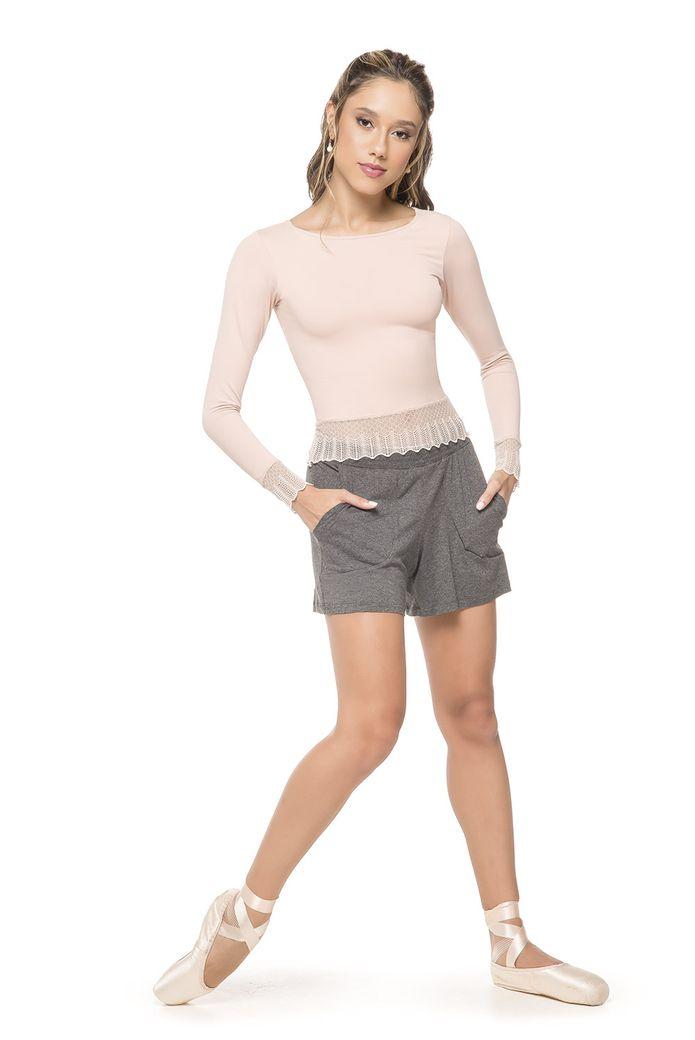 Shorts-Dance---SD-1446