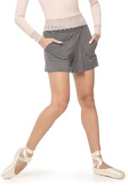 Shorts-Dance---SD-1446