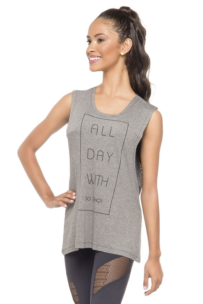 Camiseta-Abertura-Lateral-All-Day-SD---SD-1444