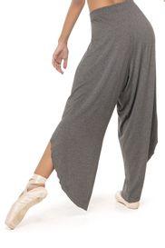 Calca-Pantalona---SD-1451
