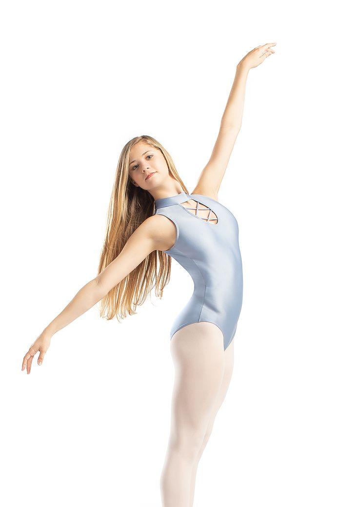 Collant-Jessica---SD-1409