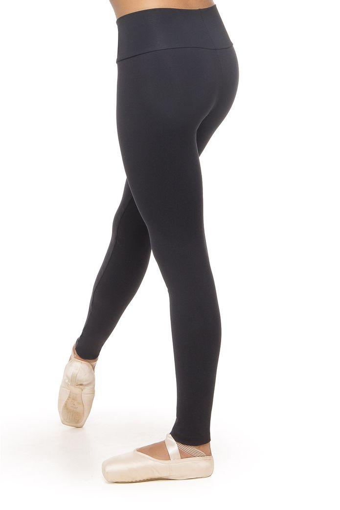 Calca-Legging----SD-1443