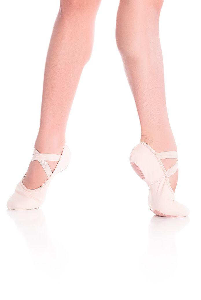 Sapatilha-Ballet-SD16