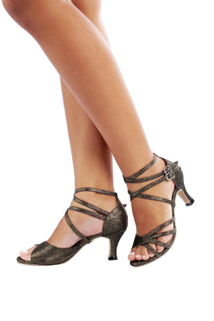 Sandalia-Danca-de-Salao-salto-7-cm