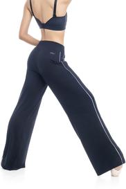 Calca-Pantalona---SD-1536