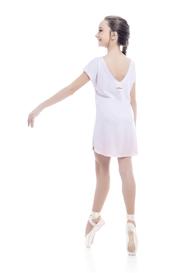 Vestido-Toshiezinha-Infantil---SD-1555