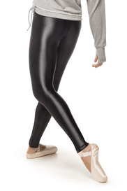 Calca-Legging-de-Cirre---SD-1334
