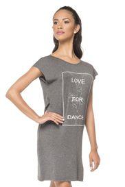 Vestido-com-Detalhe-nas-Costas-Love2Dance---SD-1399