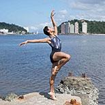 instagram Só Dança