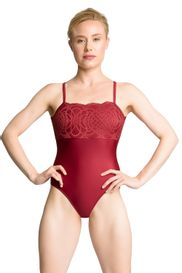 Collant-So-Danca-Sara-Mearns---SD-1588