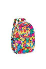Mochila-Infantil-Candy---BG-687