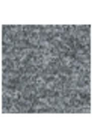 Calca-Sarouel-Unissex---SD-1455