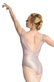 Collant-Sara-Mearns---SD-1578
