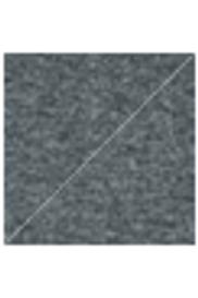 SD-1606---Collant-Debora