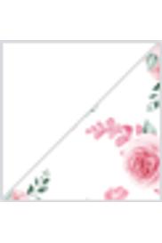 SD-1652-Collant-Vitoria---Branco
